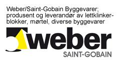weber-saint-gobain-logo